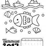 2017-takvim-boyama-sayfasi-1