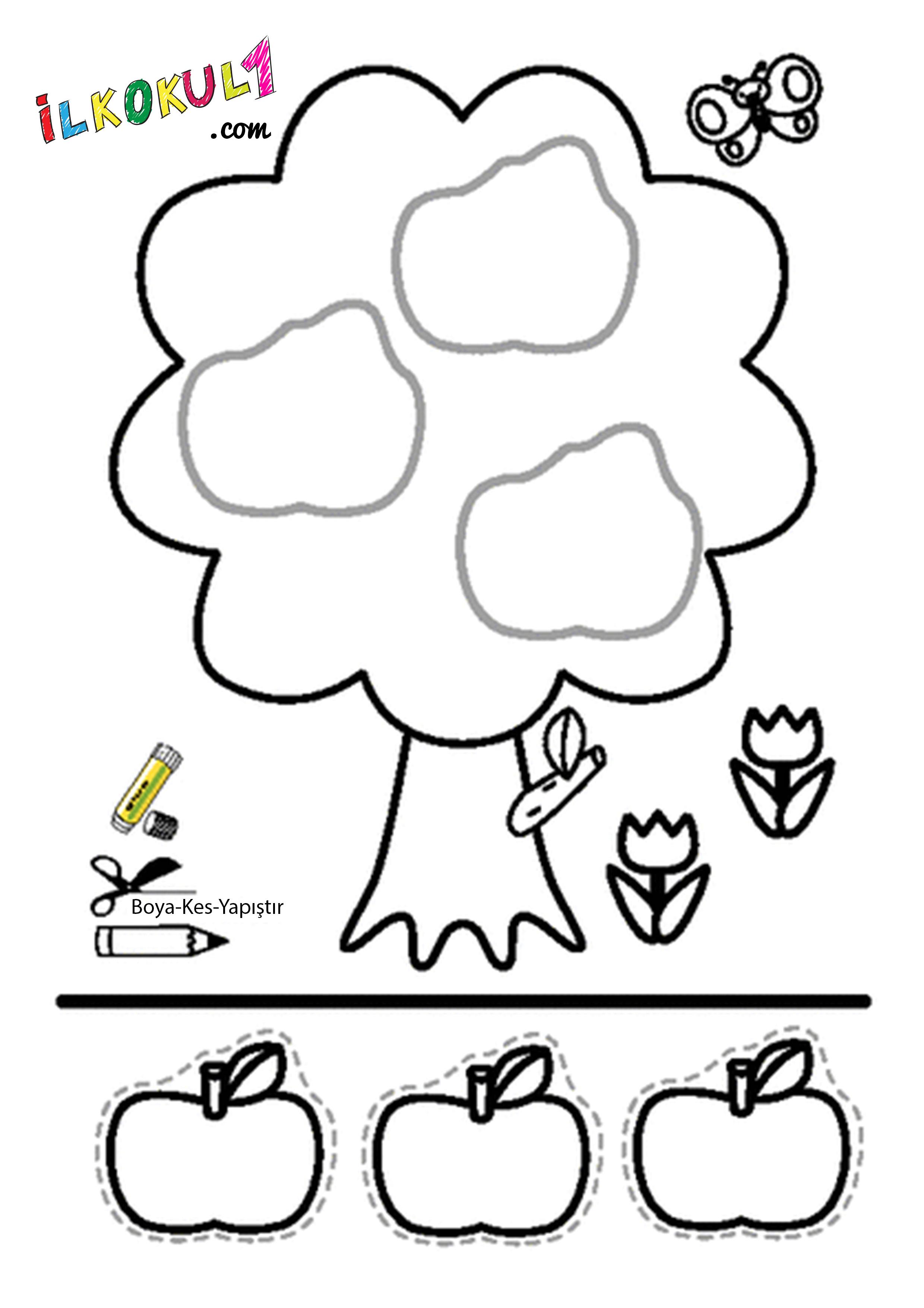 thanksgiving craft patterns