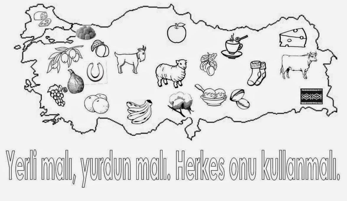 yerli_mali_haritasi_boyama.jpg