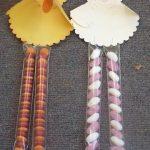 karne-gunu-hediyesi-ornekleri-11