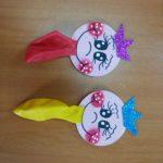 karne-gunu-hediyesi-ornekleri-26