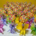 karne-gunu-hediyesi-ornekleri-40