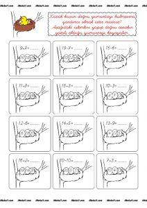 thumbnail of karışık işlem 2