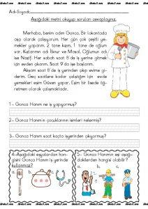 thumbnail of mini sınav2v2