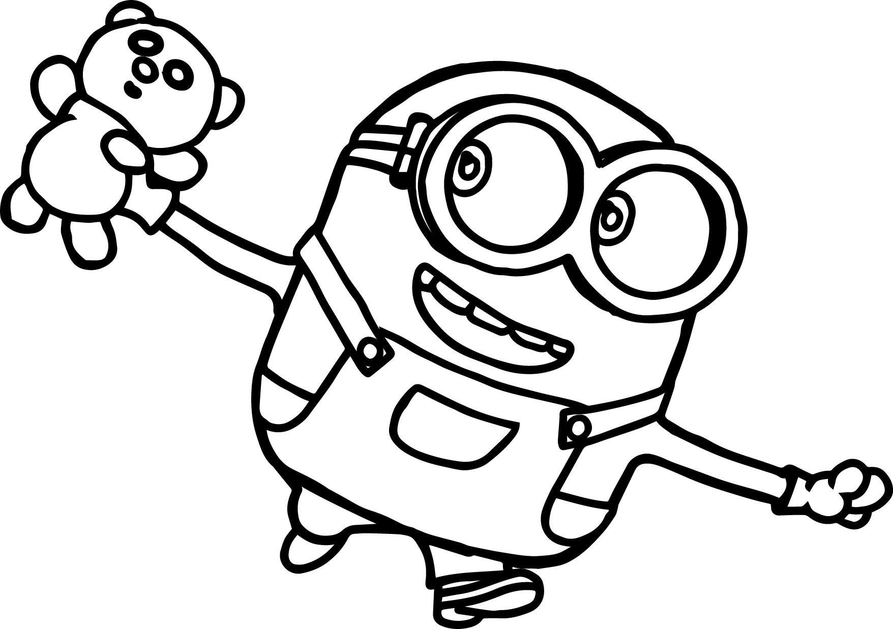 Bob-Minions-Movie-2015-Coloring-Page