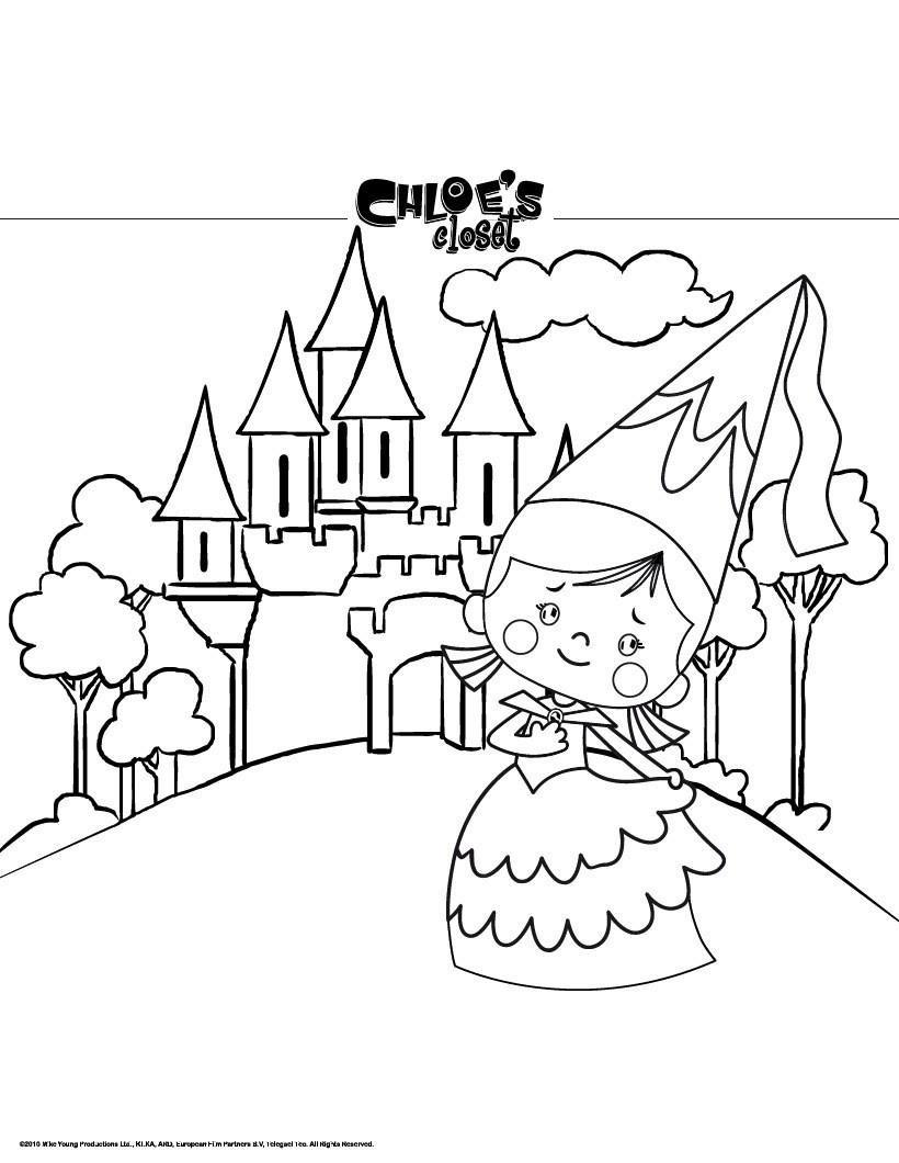 Cc-Colorsheet-Princess-4Yk_2S8