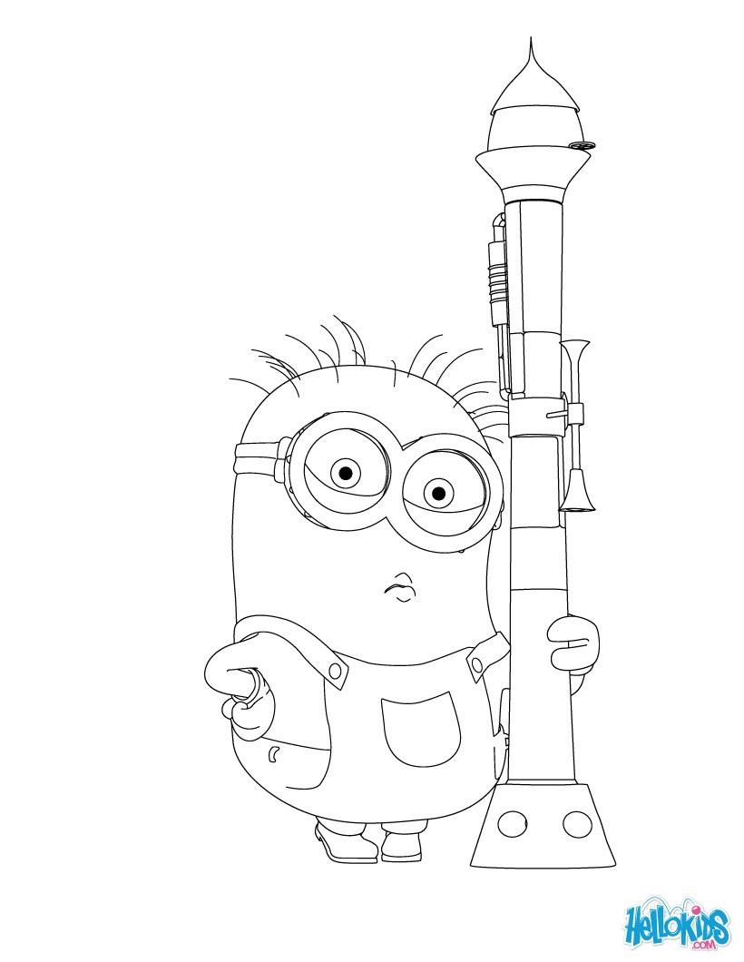 Minion-02_U9v_Source