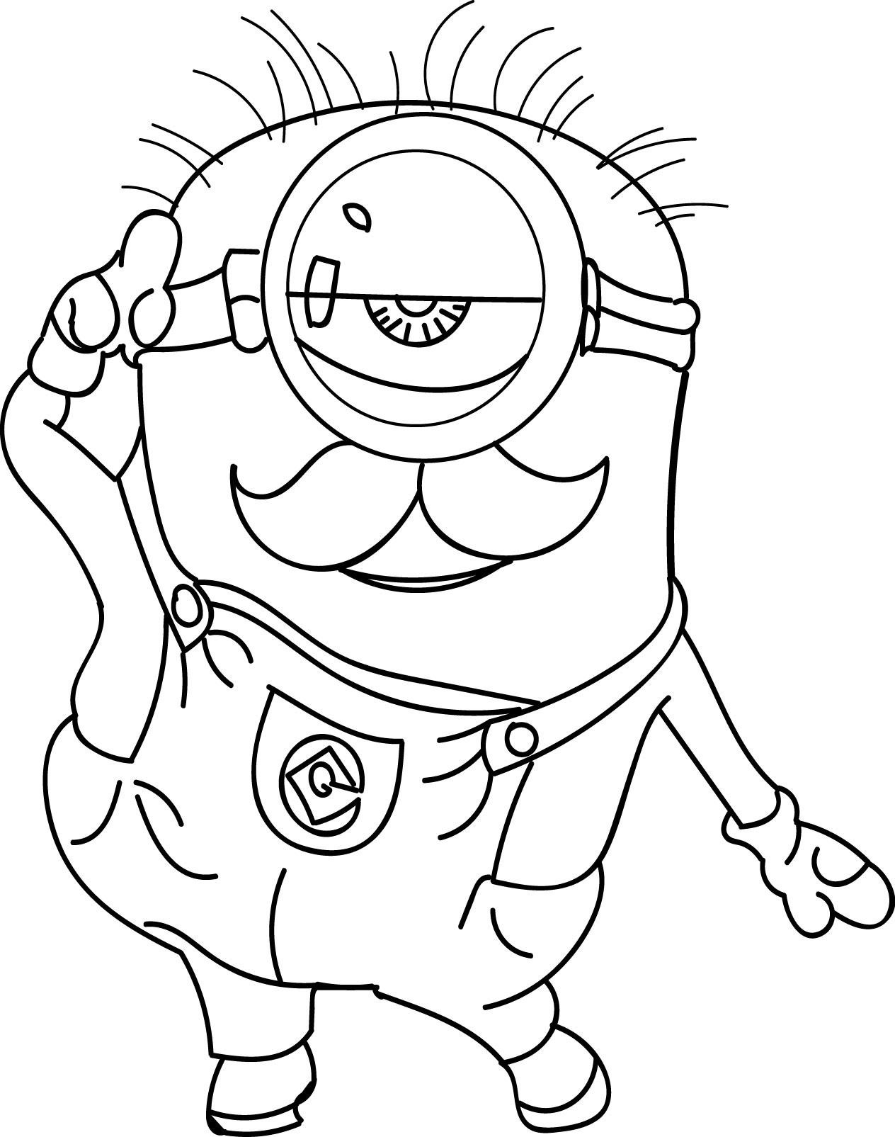 Minion-Coloring-Pages-Printable-Coloring-Pages-Coloring-Page-2