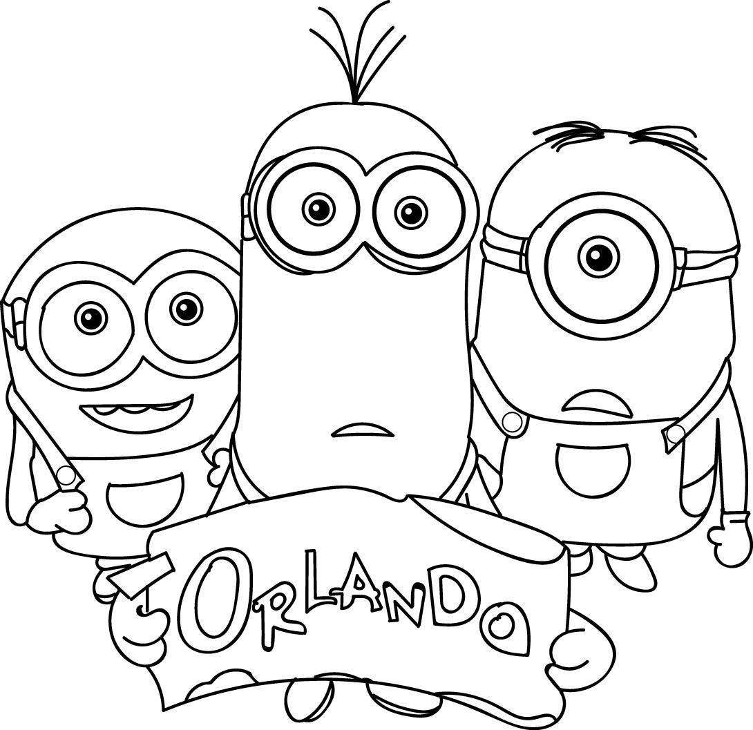 Minions-Orlando-Coloring-Page