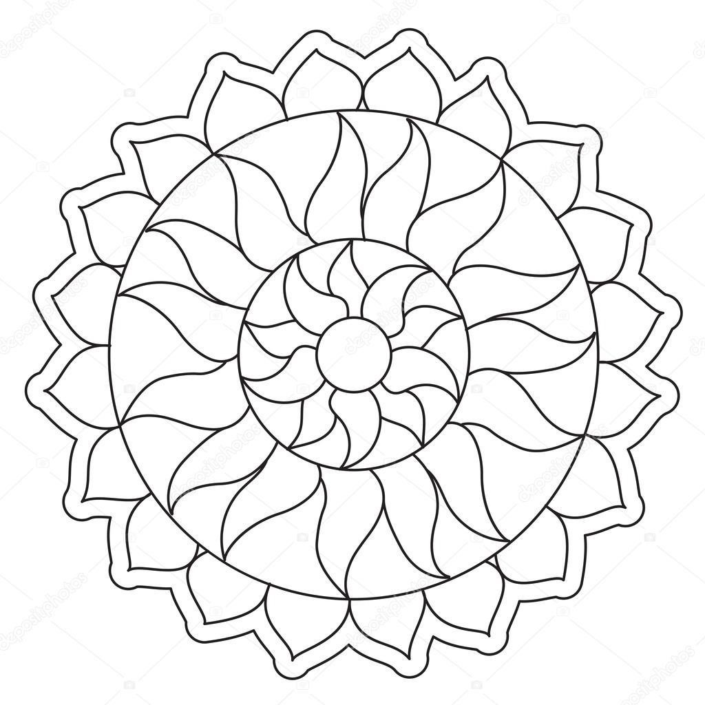 Depositphotos_113330204-Stock-İllustration-Coloring-Simple-Sun-Mandala