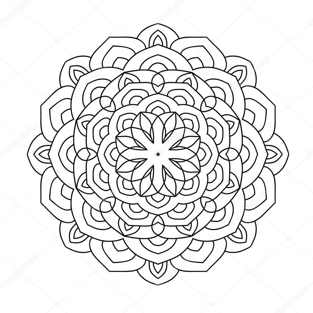 Depositphotos_121980428-Stock-İllustration-Mandala-Coloring-Book-For-Adults