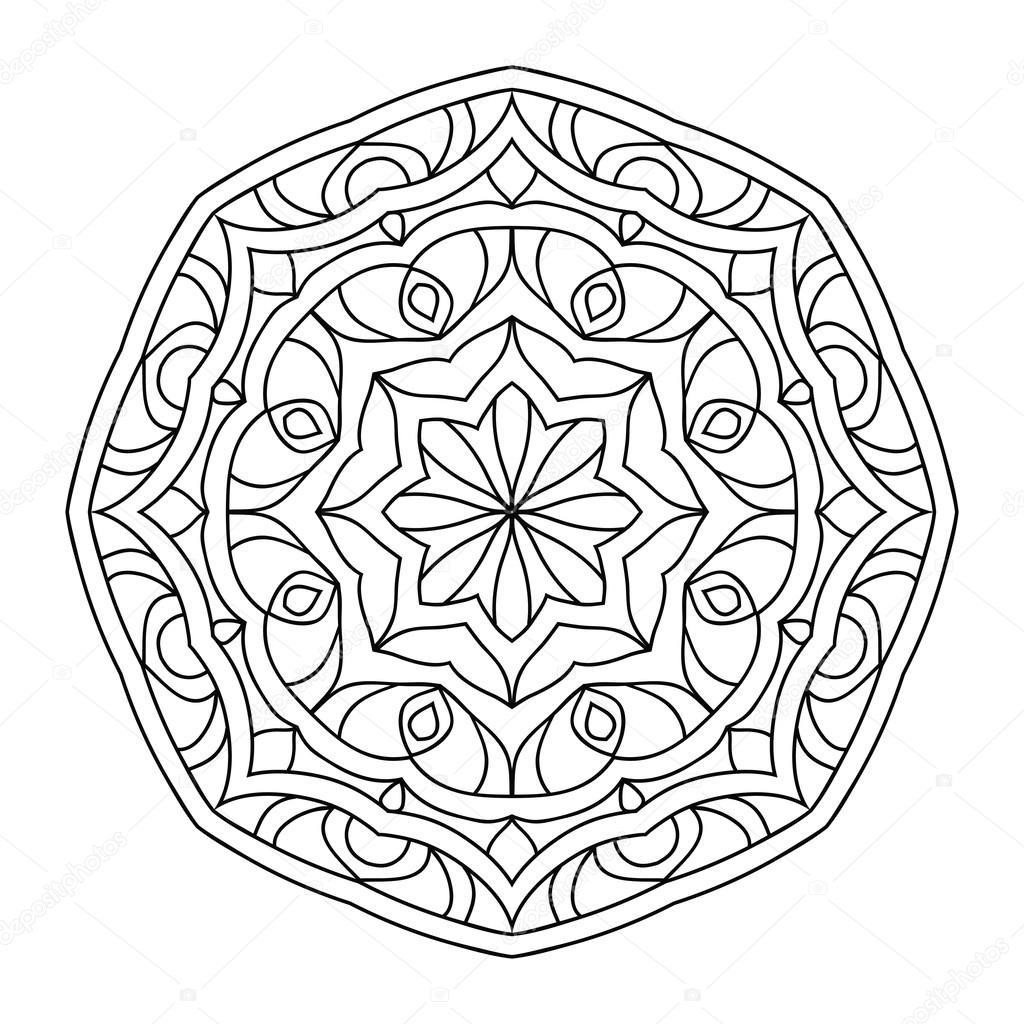 Depositphotos_121980514-Stock-İllustration-Mandala-Coloring-Book-For-Adults