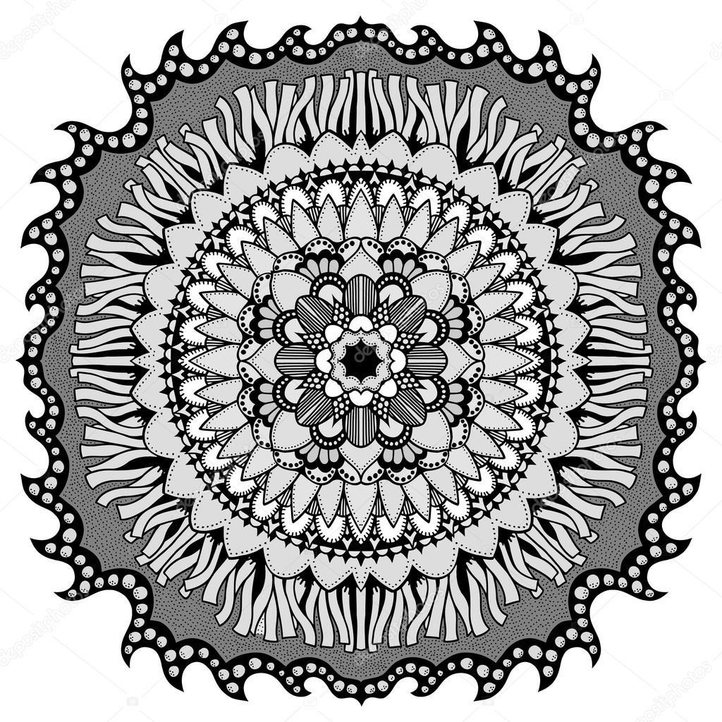 Depositphotos_126981074-Stock-İllustration-Mandala-For-Coloring-Book