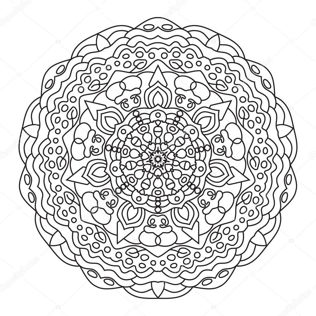 Depositphotos_82035080-Stock-İllustration-Circular-Symmetric-Ethnic-Pattern-Mandala