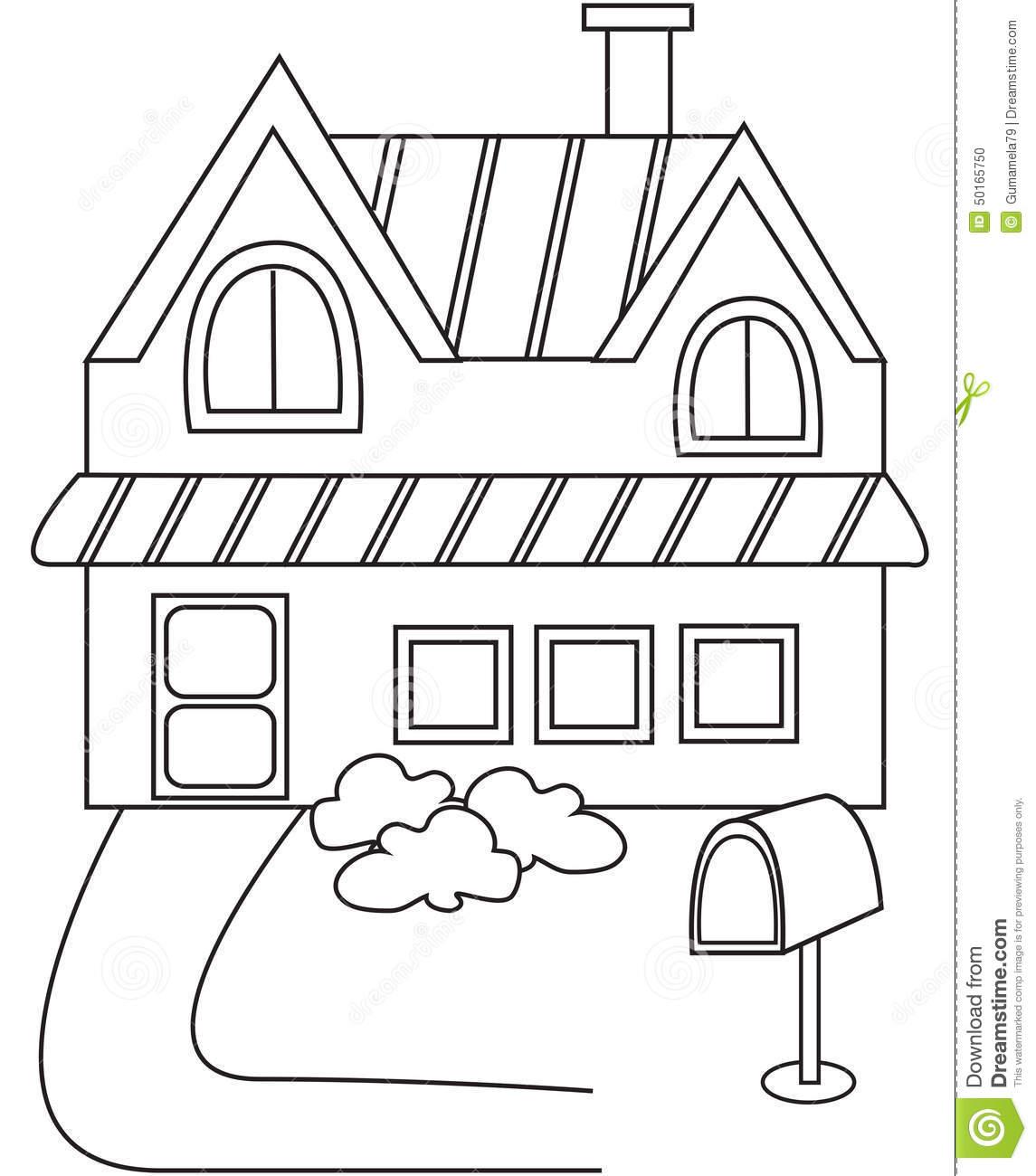 ev boyama sayfalar s n f retmenleri in cretsiz