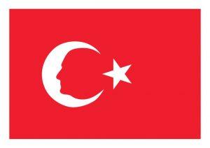 thumbnail of renkli bayrak