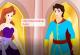 Kusursuz Prens Masalı