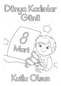 thumbnail of 8 mart erkek