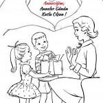 Anneler Gunu Etkinlikleri