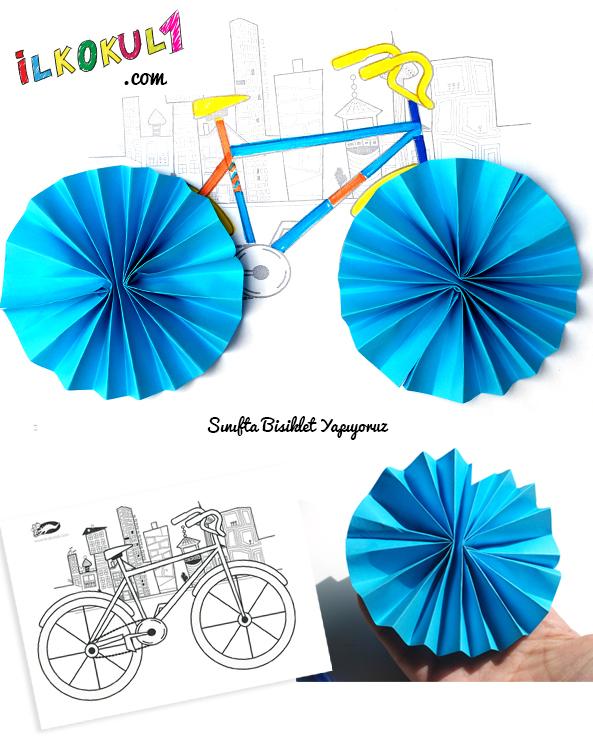 bisiklet-boyama-karton-katlama-ilkokul1om