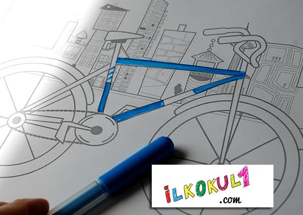 ilkokul1bisiklet-byama