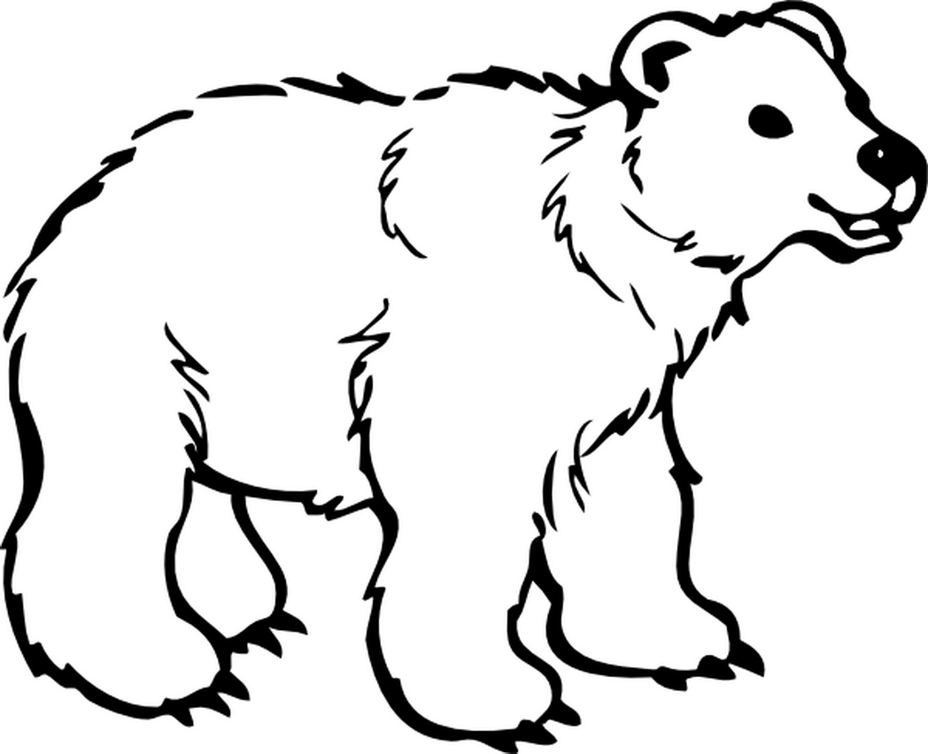 sleeping sheep coloring pages - photo#42
