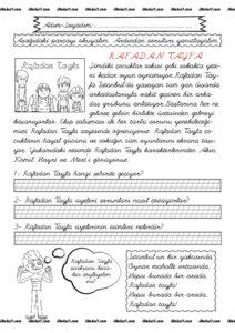 thumbnail of cizgidizi4