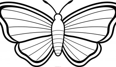 Kelebek Boyama Oyunu Sınıf öğretmenleri Için ücretsiz özgün