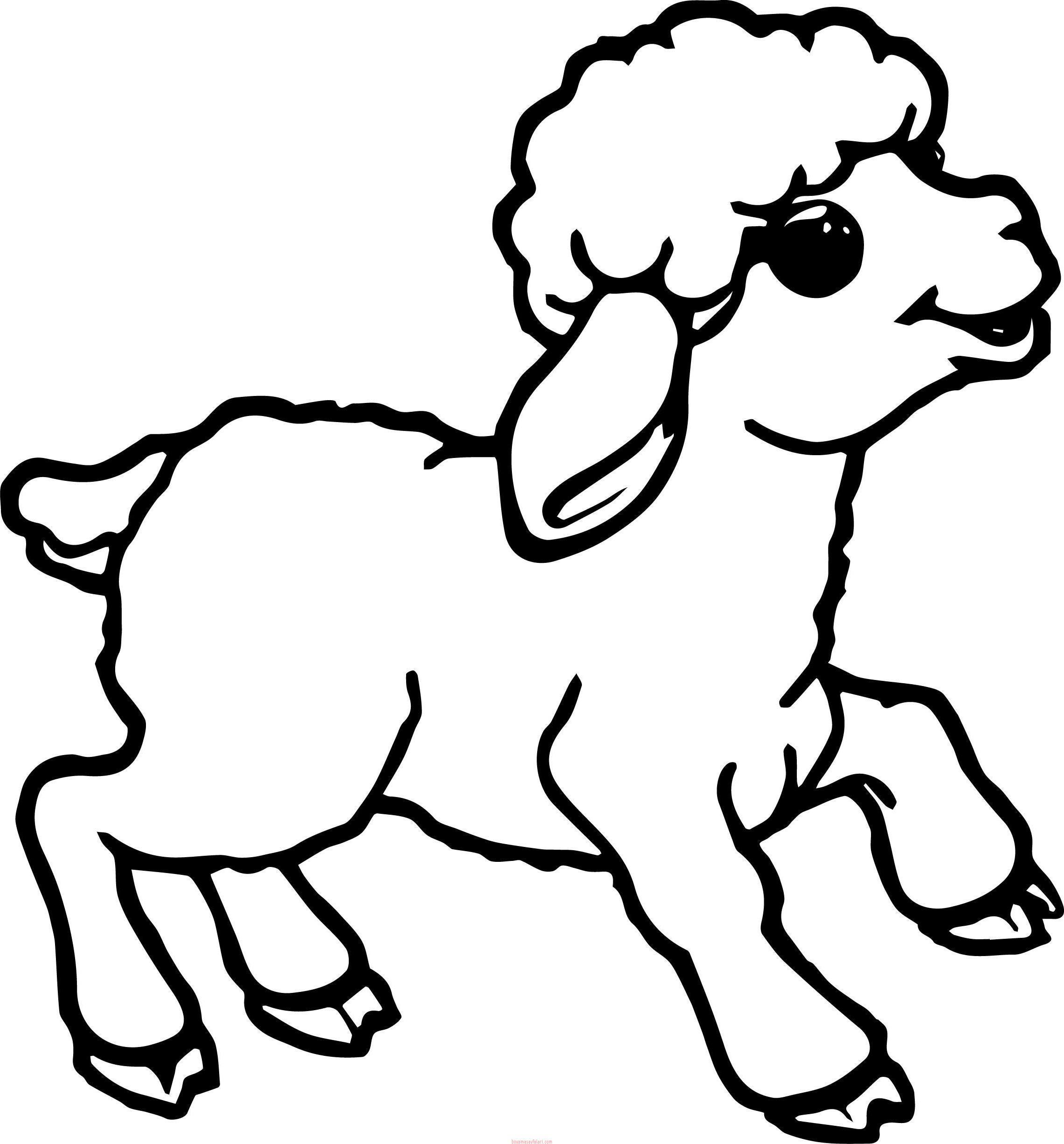 Koyun Boyama Oyunu Oyna Sinif Ogretmenleri Icin Ucretsiz Ozgun