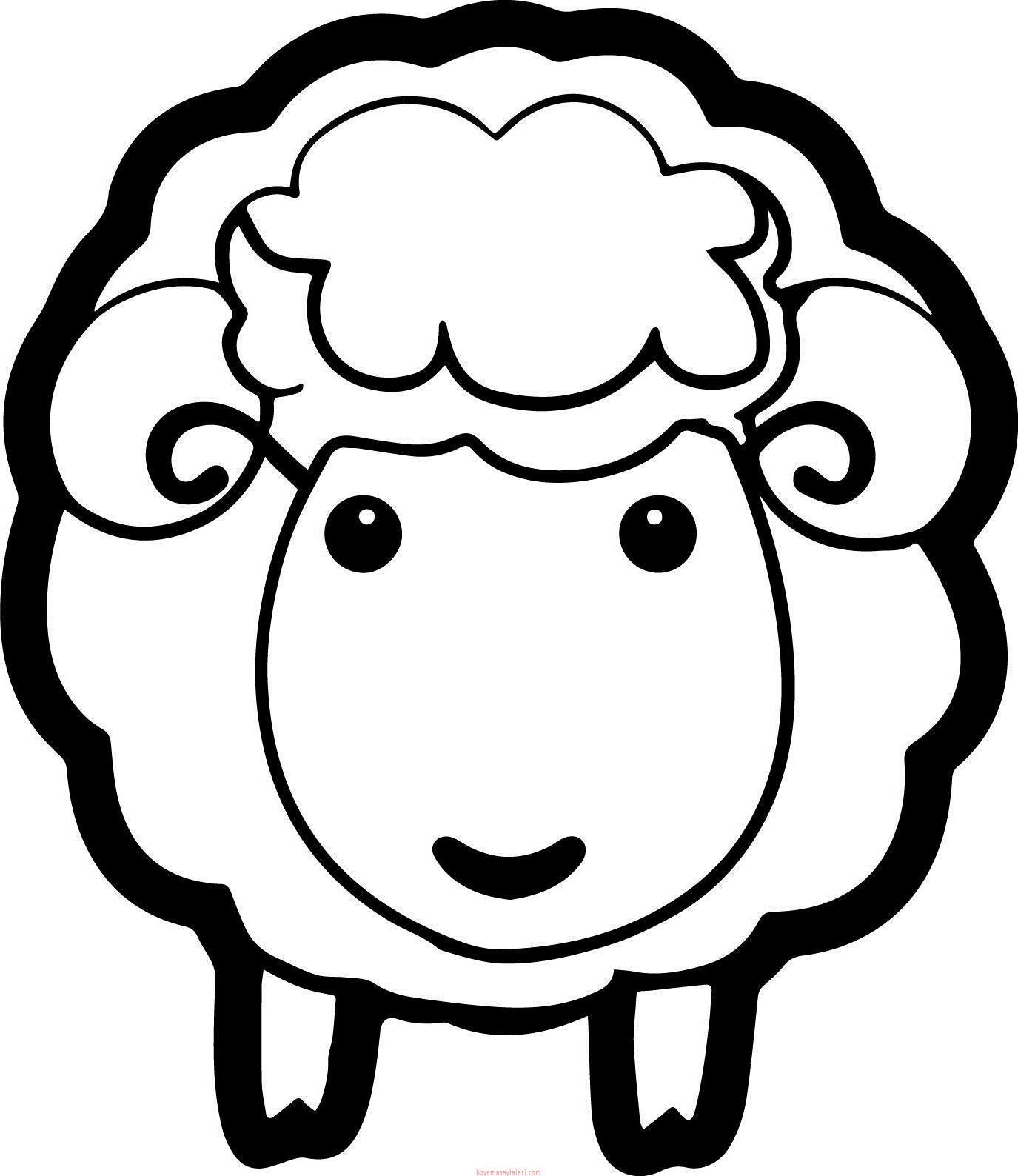 Koyun Boyama 8 Sinif Ogretmenleri Icin Ucretsiz Ozgun Etkinlikler