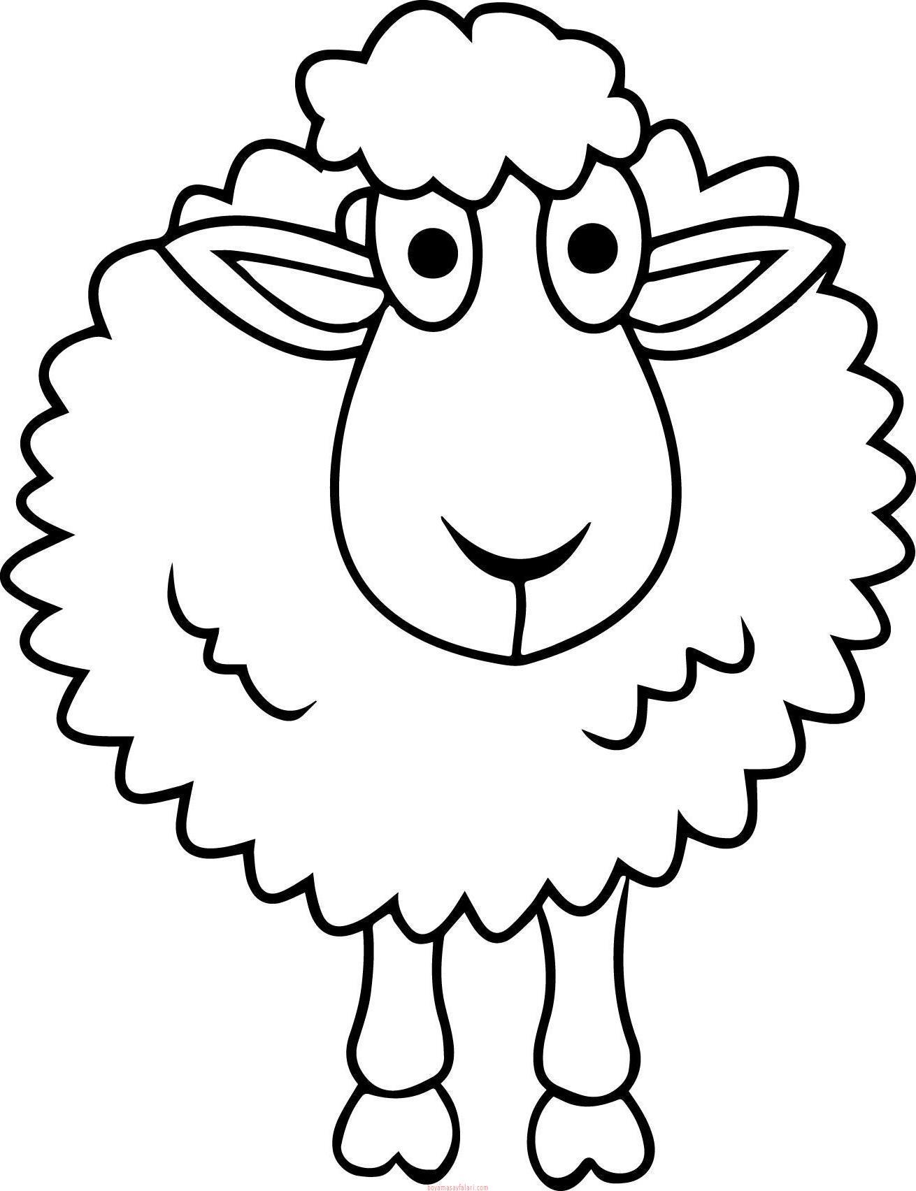 Koyun Boyama 9 Sınıf öğretmenleri Için ücretsiz özgün Etkinlikler