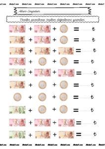 thumbnail of paralar çalışma kağıdı 4