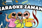 Adeyyo Şarkısı Karaoke -Okul İnternetinde Açılır-