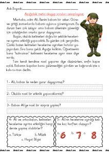 thumbnail of mini sınav 4 dik