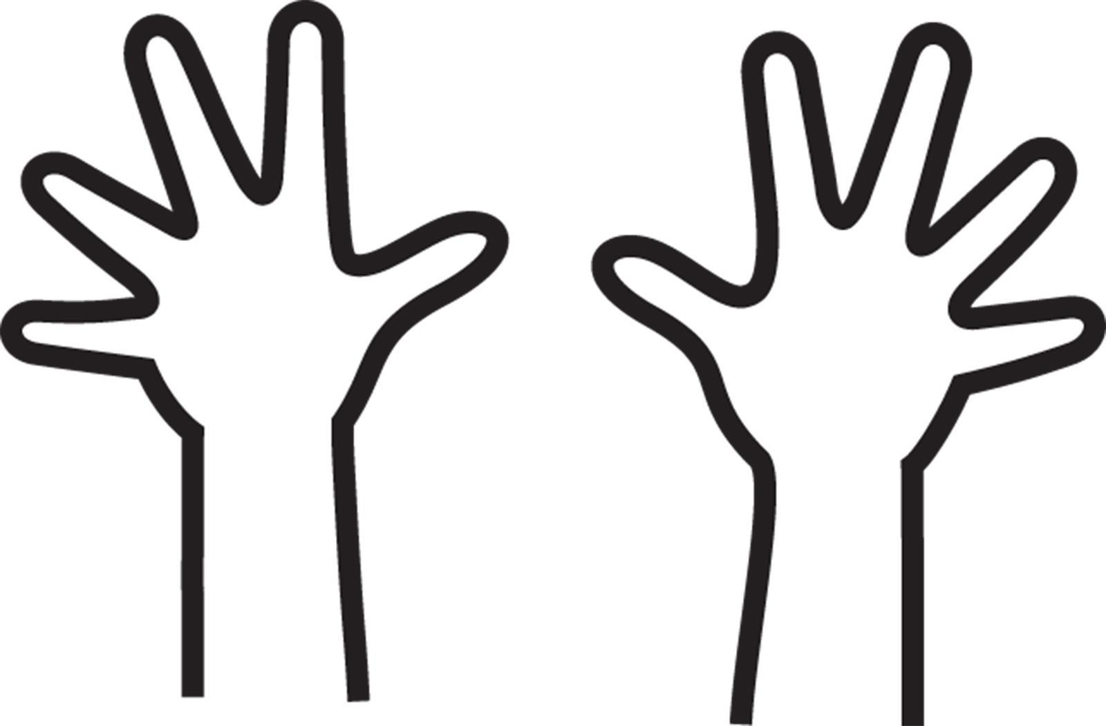 El Sablonlari 2017 Sinif Ogretmenleri Icin Ucretsiz Ozgun