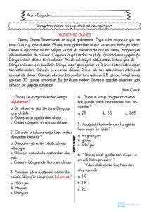 thumbnail of OKUMA ANLAMA TEST 4