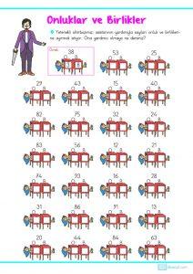 thumbnail of onluklar ve birlikler 2