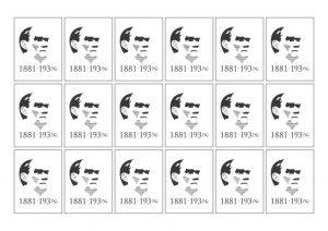 Cumhuriyet Bayrami Ve Ataturk Sablonlari Sinif Ogretmenleri Icin