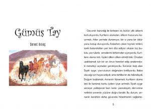 thumbnail of İlk sayfa gumustay_ENSON