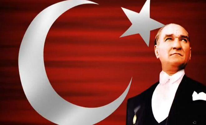 Atatürk Çocukları Marşı Videosu ve Sözleri