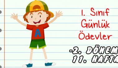 23 Nisan Boyama Sınıf öğretmenleri Için ücretsiz özgün Etkinlikler