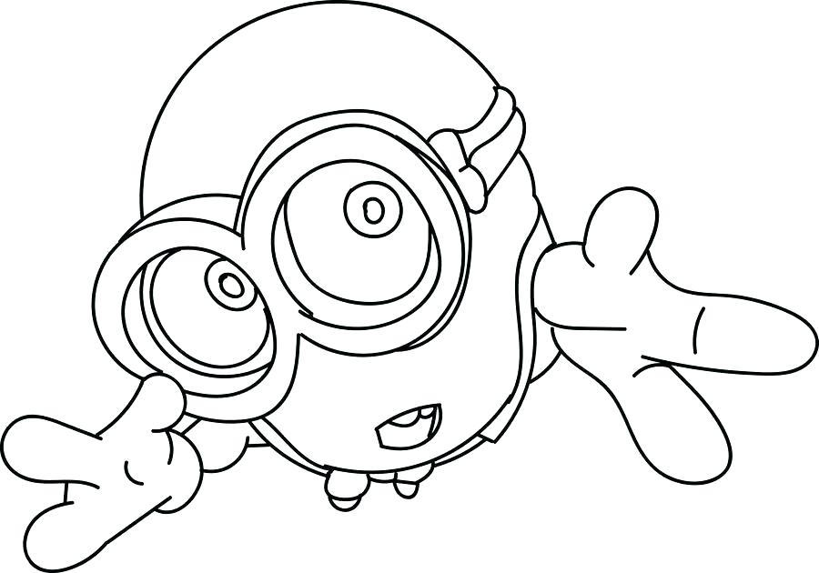 Ait Resimleri Indir Minion Boyama Oyunu