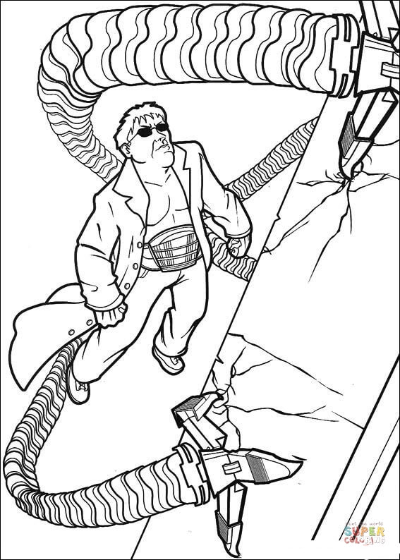 Orumcek Adam Boyama Sayfasi 9 Sinif Ogretmenleri Icin Ucretsiz