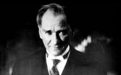 Atatürk Konulu Hafıza Oyunu