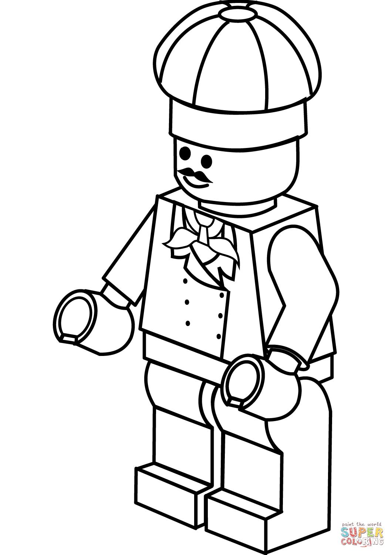 Lego Boyama Ilkokul1com 6 Sinif Ogretmenleri Icin Ucretsiz