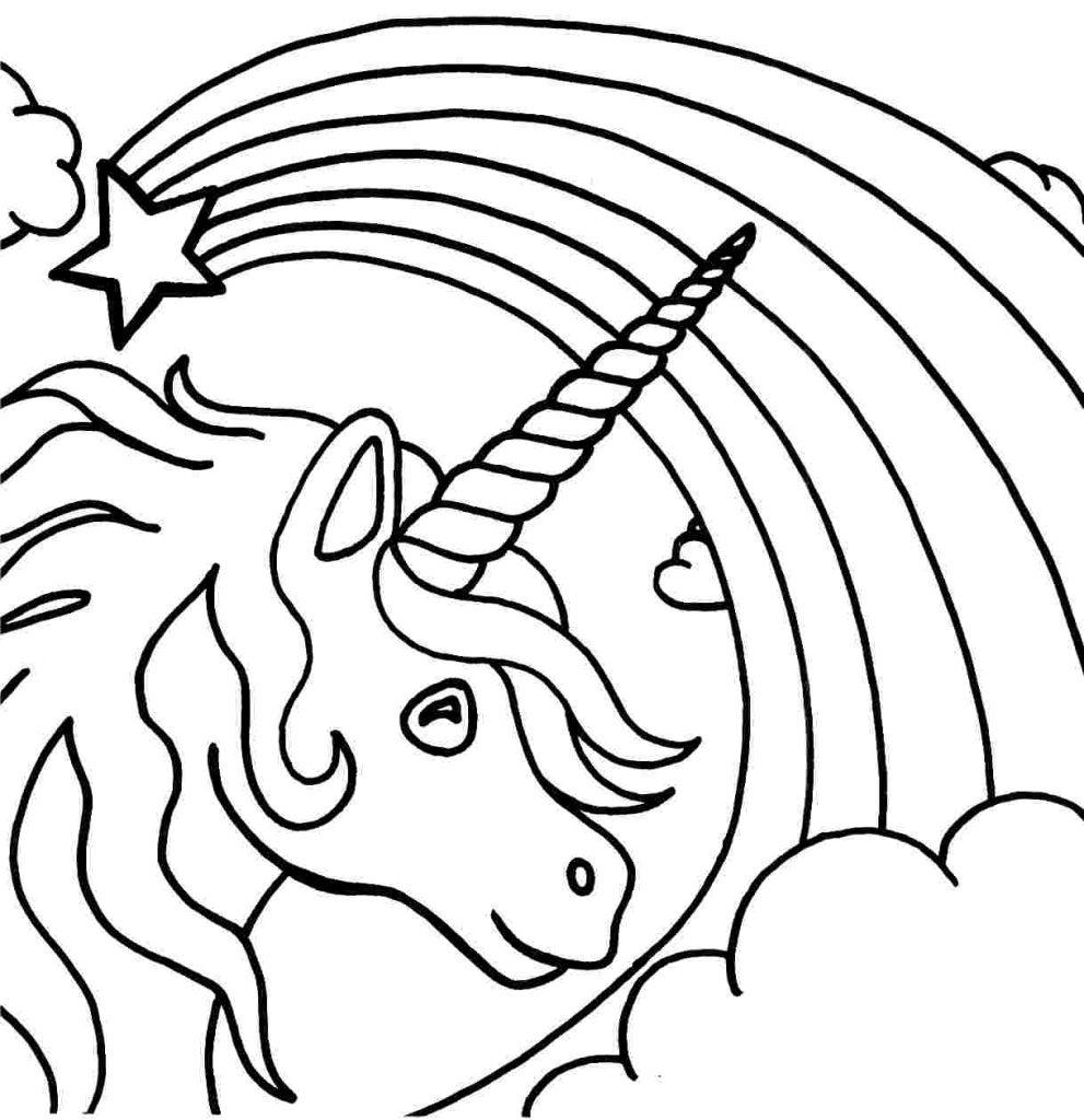 Gokkusagi Boyama Sayfasi 5 Sinif Ogretmenleri Icin Ucretsiz
