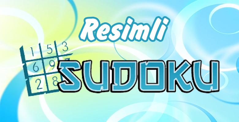 Sudoku Kes Yapıştır Bulmacalar Seviye 3