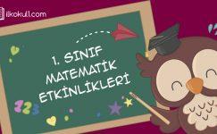 VERİLMEYEN TOPLANAN -7-